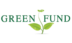 GreenFund logo